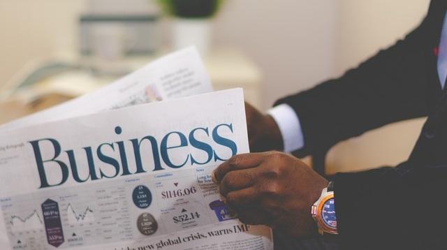 7 consejos para encontrar trabajo