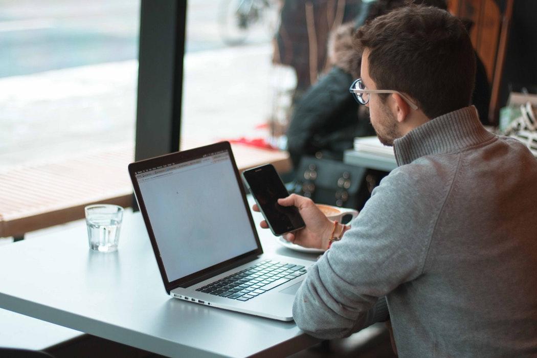 Tecnofobia: ¿qué impacto tienen las nuevas tecnologías en nuestra mente?