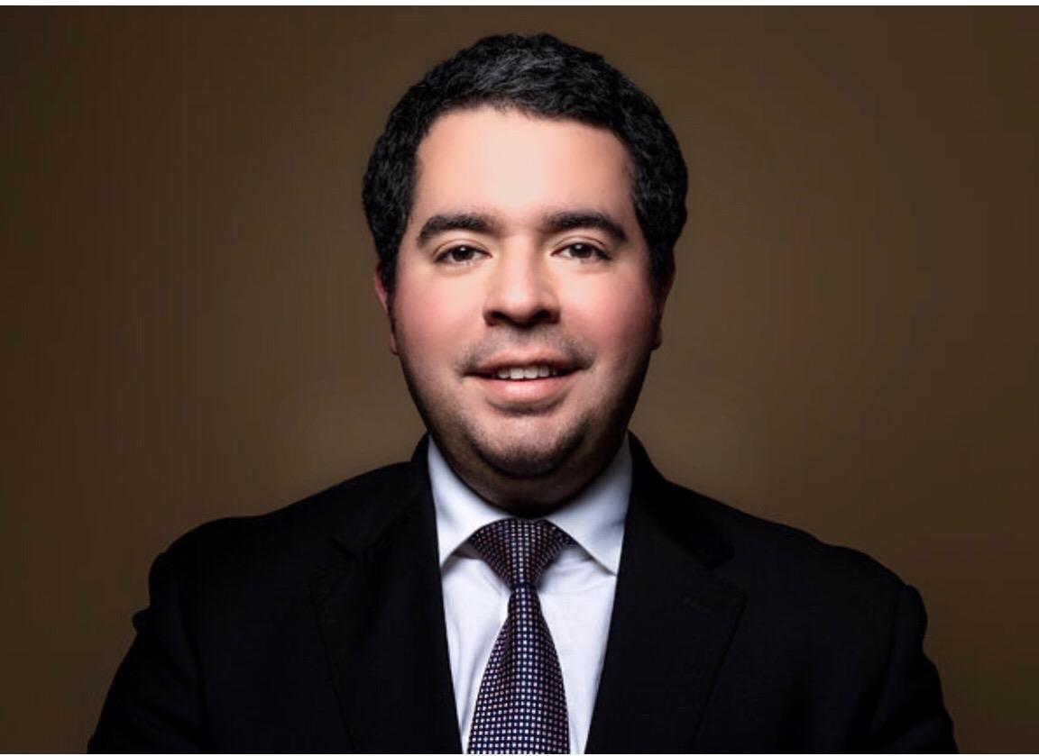 Diego Alonso Noreña Chávez