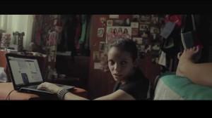 VIDEOFILIA 1