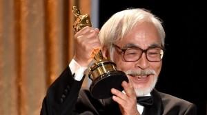 hayaomiyazaki 2