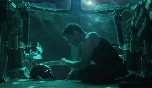 avengers-end-game-trailer-740x430