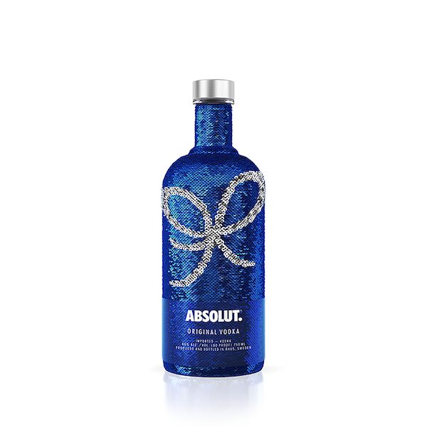 Absolut_Botella