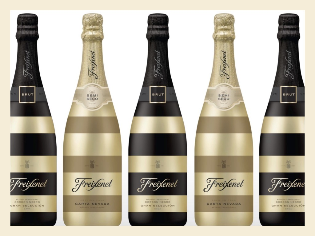 Freixenet Limited Edition 2017 - spanishpdf (3)