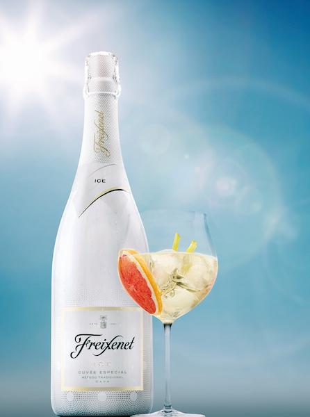 beautyshot-ice-copa-cocktail-med