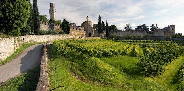 castillo verde1