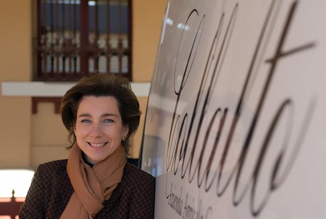 principessa Isabella Collalto-024 - princesa