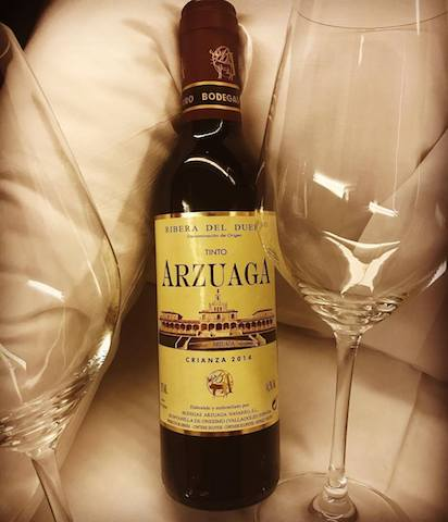 arzuaga_crianza_2014