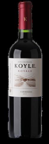 koyle_royale_carmenere_big