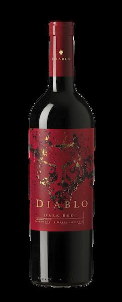 botleshot Diablo (26.09.2017)
