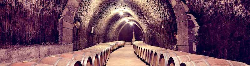Valduero Cueva 01