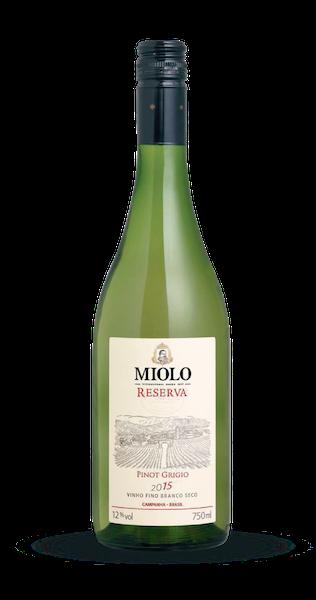 MIOLO-RESERVA-PINOT-GRIGIO
