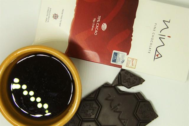 El Cacaotal II