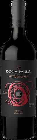 Doña Paula 1100