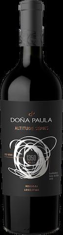 Doña Paula 1350