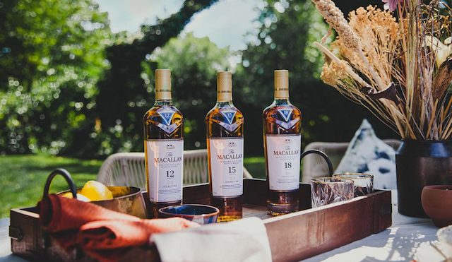 The-Macallan-Whisky-