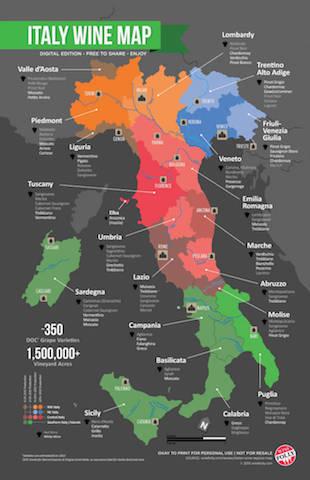 el-mapa-del-vino-en-italia