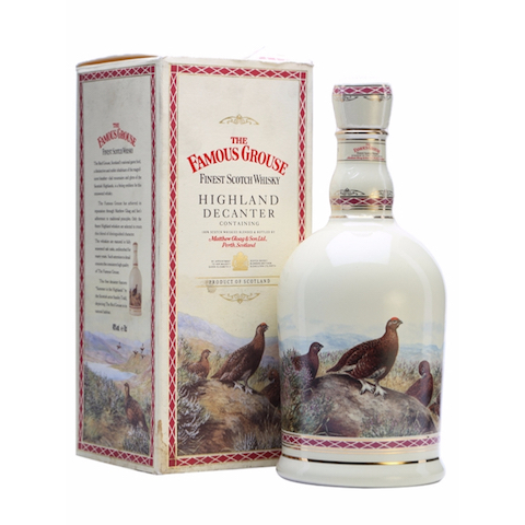 famous-grouse-old-decanter