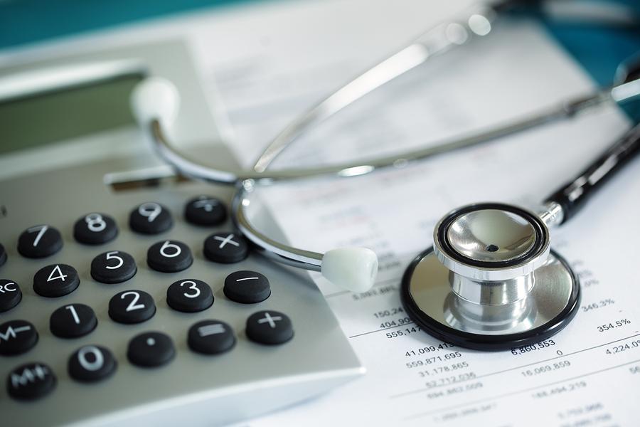 Cobertura universal para las enfermedades de alto costo