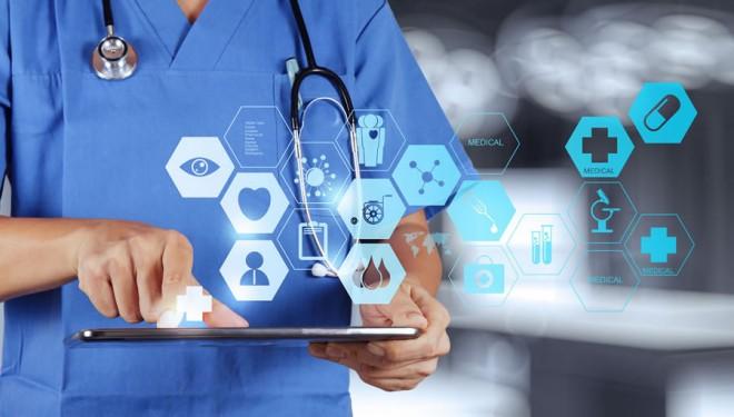 La transformación digital puede salvar vidas