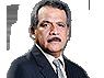Ricardo Alania Vera