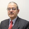 Germán Alarco
