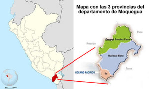 mapamoquegua