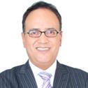 Félix Villanueva - Aurum Consultoría y Mercado