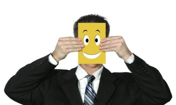 Sentido del Humor y Resiliencia