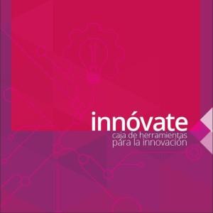 Este libro contiene las herramientas que permitirán desarrollar la innovación en el país. De lectura obligatoria  para los emprendedores.
