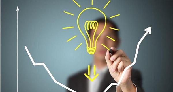 Perú tiene planes para mejorar en el ranking global de innovación