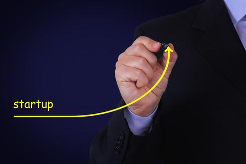 La curva de la muerte: ¿por qué más del 90% de las start-ups fracasan?