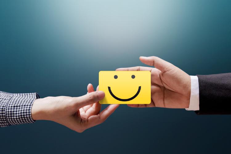 Servicio al cliente: 7 claves para hacer crecer el negocio (parte 1)
