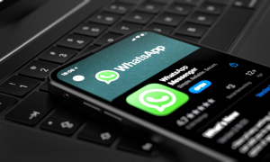 Ventas por WhatsApp