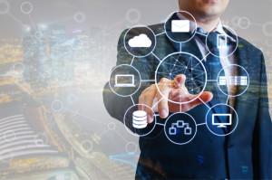 Servicio al cliente: servicio al cliente digital