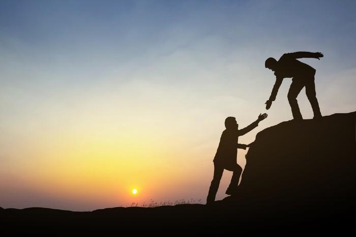 Servicio al cliente: 7 claves para hacer crecer el negocio (parte 2)