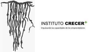 Instituto Crecer