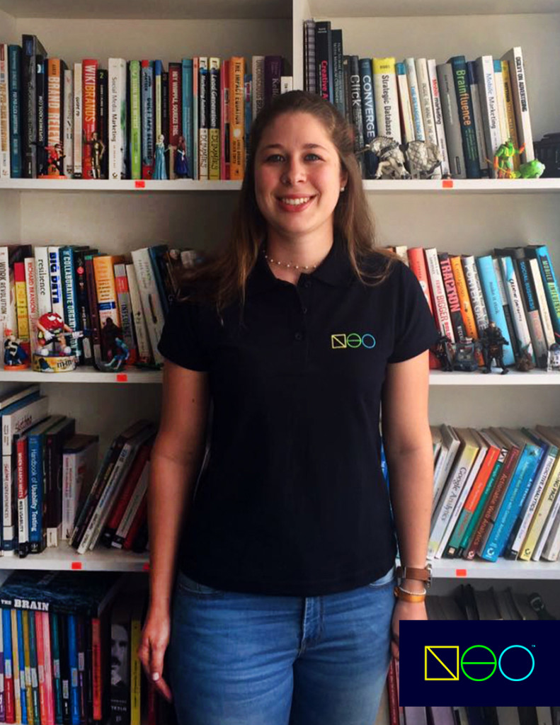 Nathalie Kurfess - LOGO NEO (1)