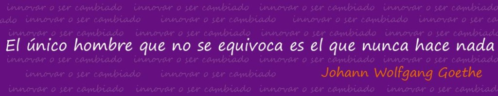 Frase 2 agpmarketing 13.01.15