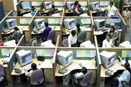 oficina-de-cubiculos