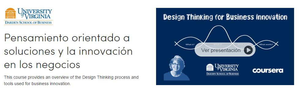 design thinking coursera