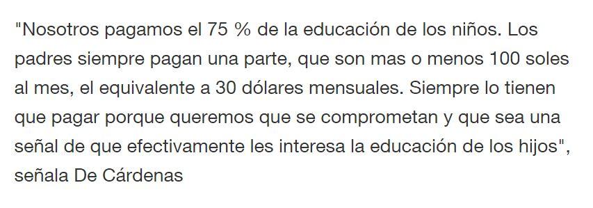 http://cnnespanol.cnn.com/2015/05/26/goles-que-cambian-vidas-una-ingeniosa-iniciativa-social-en-peru/