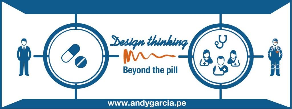 design thinking en salud