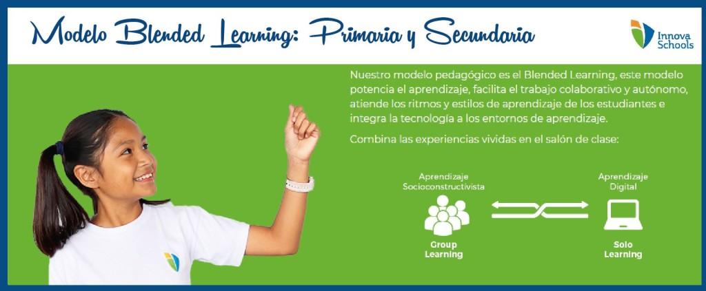 innova schools peru