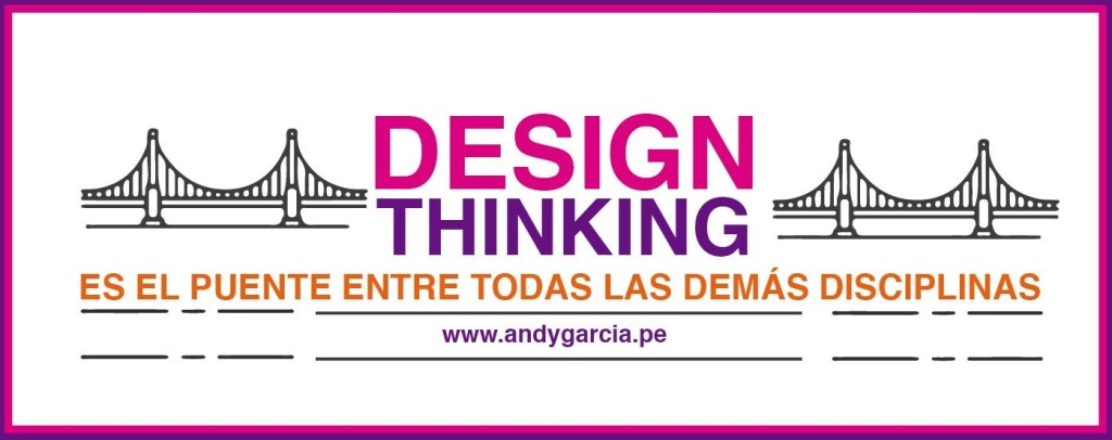design thinking andy garcia