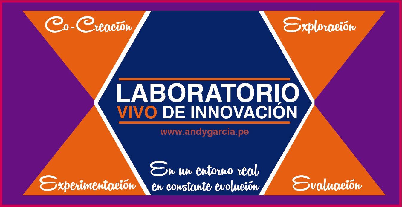 """BCP Lab y su propuesta """"figital"""""""