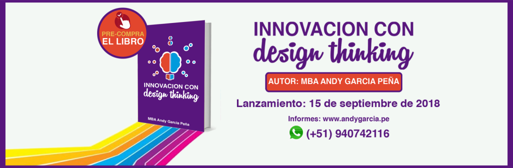 design thinking book
