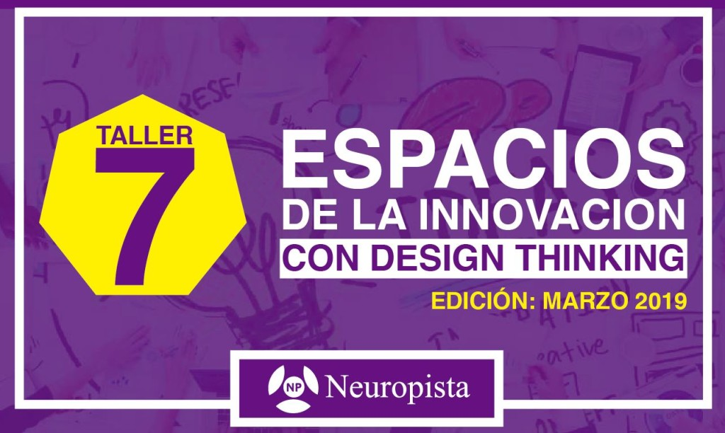 workshop design thinking