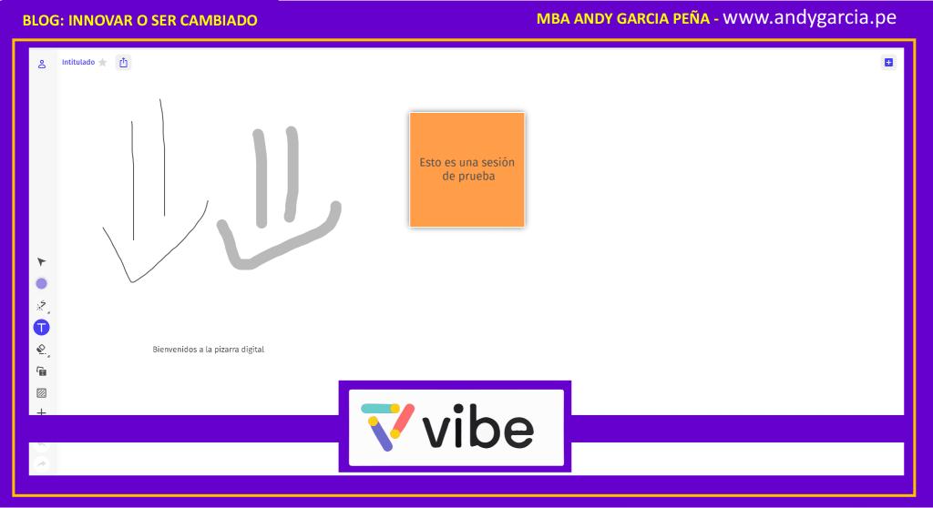 visual thinking mooc