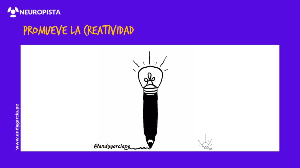 innovación perú